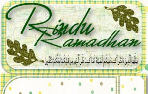 rindu-ramadhan