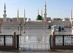 Video Wasiat Perpisahan Rasulullah Shallallahu 'alaihi wasallam oleh Ust Ahmad Ridwan M.A.