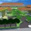 Mimpi Kita: Pusat Pendidikan Islam Terpadu Imam Syafi'i, Nongsa Batam