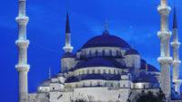 Hukum berdoa dalam sholat dengan selain bahasa Arab