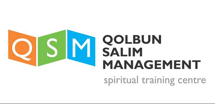 Video Qolbun Salim Management (QSM) 2013: Proses Penciptaan Manusia