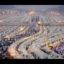 Kenangan Haji bersama Masayikh