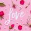 Cinta itu Anugerah Terindah